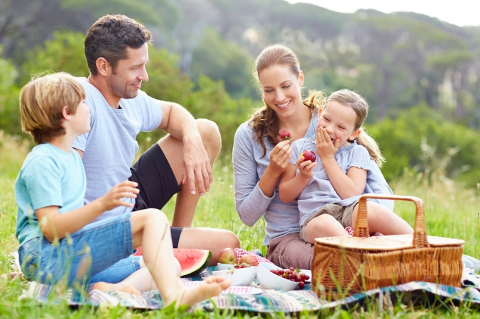 family-picnic-locations-pittsburgh-pennsylvania.jpg