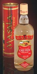 masala-caju-feni-500x500